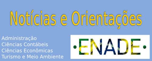 Enaed_2015