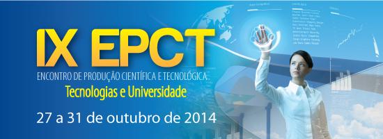 Epct2014