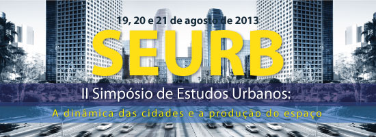 Seurb