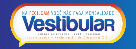 Vestibular_Inverno_2013