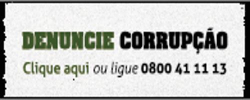 corrupacao