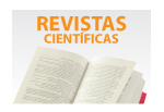 Revistas Cientficas