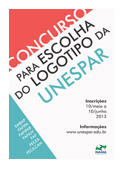 http://www.unespar.edu.br/