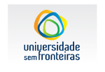 Universidade Sem Fronteiras