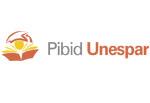 http://www.pibidunespar.com.br/