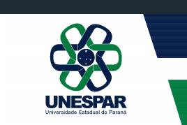 Universidade Estadual do Paran� - Campus de Campo Mour�o